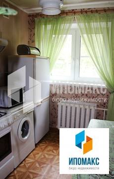 Сдается 3-ая квартира в д.Яковлевское Новая Москва - Фото 5