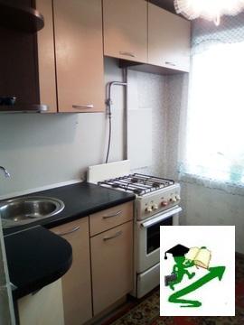 Снять однокомнатную квартиру в Брагино недорого - Фото 1