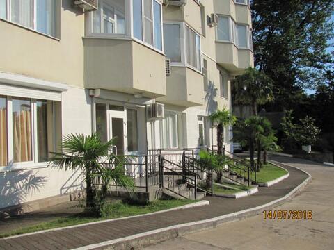 Пятикомнатная квартира в Сочи на ул. Учительская - Фото 4