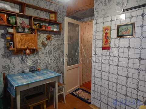 Продажа квартиры, Пикалево, Бокситогорский район, 6 мкр - Фото 4