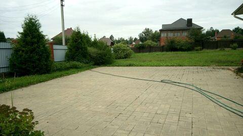 Сдам дом в Наро-Фоминске - Фото 5