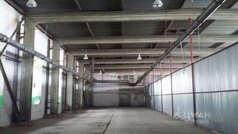 Продажа производственного помещения, Волгоград - Фото 2