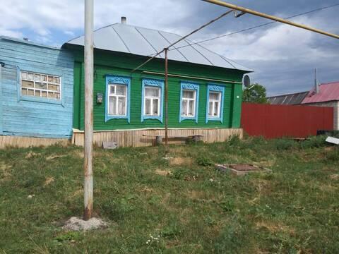 Добротный дом в курортном месте - Фото 1