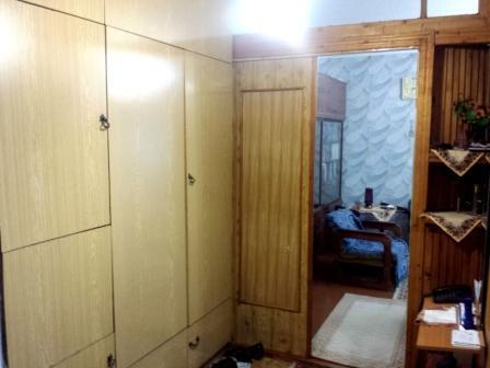 4- комнатная квартира, Мечникова. - Фото 4