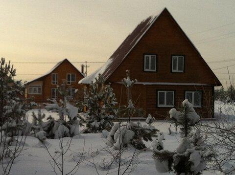 Продаю Дом в бережках - Фото 5
