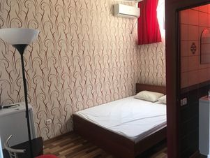 Аренда комнаты посуточно, Анапа, Анапский район, Ул. Крымская - Фото 2
