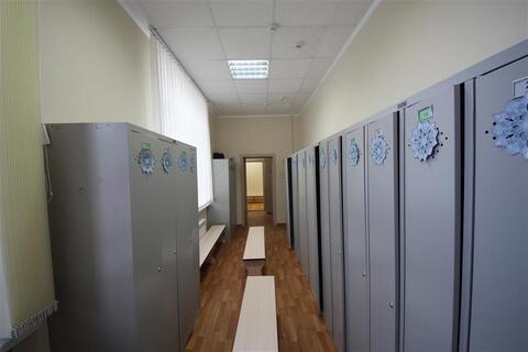Продается офисное помещение по адресу г. Липецк, ул. Ушинского 8 - Фото 2