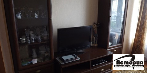 3 комнатная квартира, ул. Кирова 11 - Фото 2