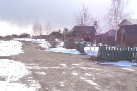 Дом 148 кв.м, Участок 26 сот. , Егорьевское ш, 25 км. от МКАД. - Фото 3