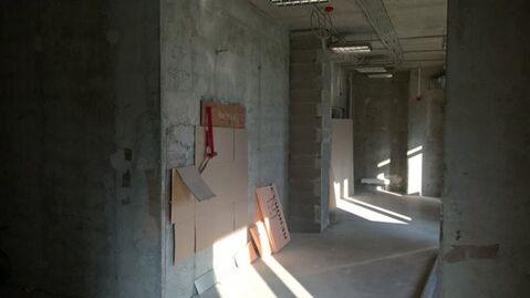 Сдам торговое помещение 76 кв.м, м. Площадь Ленина - Фото 2