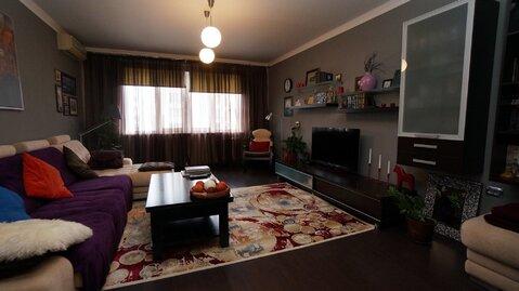 Купить квартиру с ремонтом в Южном районе, Заходи и Живи. - Фото 5