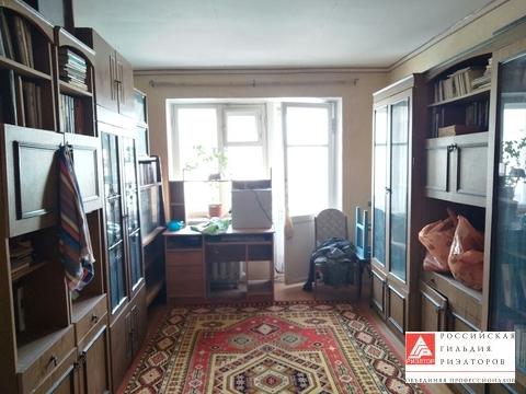 Квартира, ул. Боевая, д.59 - Фото 4