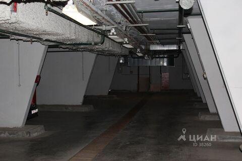 Аренда гаража, м. Коломенская, Нагатинская наб. - Фото 1