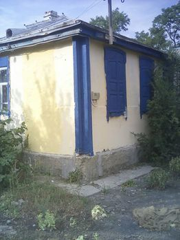 Продажа дома, Белоглинский район - Фото 2