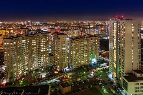Продажа квартиры, Красноярск, Улица 5-й микрорайон Слобода Весны - Фото 5