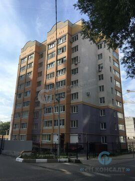 Продажа помещения свободного назначения 45,5 кв.м, ул. Ставровская - Фото 1