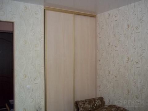 1 комнатная квартира в Тюмени, ул. Прокопия Артамонова, д.4 - Фото 2