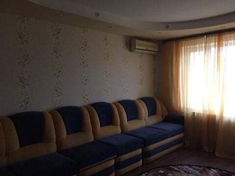 3-к квартира в районе станции с евро ремонтом - Фото 4
