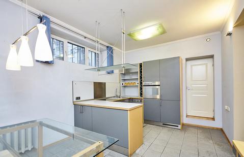 Продажа квартиры, м. Удельная, 2-й Муринский проспект - Фото 2