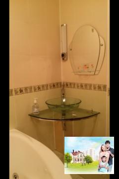 Продается 2к квартира в элитном доме на ул. Радищева 5 - Фото 4