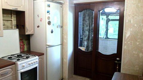 Продажа квартиры, Яблоновский, Тахтамукайский район, Ул. Космическая - Фото 4