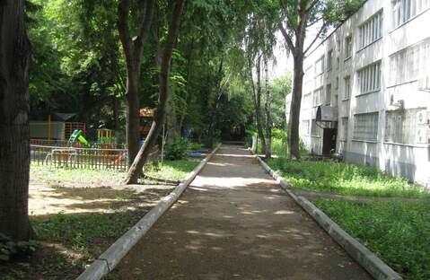 Здание административное здание 2877.2 м2 - Фото 5