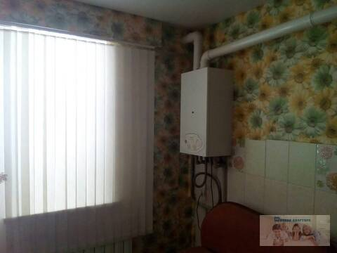 Сдам 1-комнатную квартиру ул.Лесная Республика Ленинский район - Фото 4