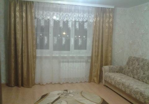 Улица Валентины Терешковой 26; 4-комнатная квартира стоимостью 18000 . - Фото 3