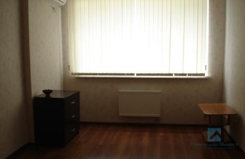 Аренда квартиры, Краснодар, Ул. Достоевского - Фото 2