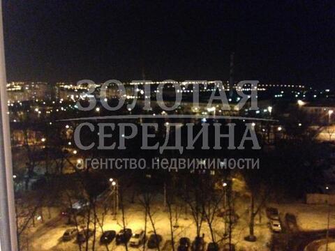 Продается 3 - комнатная квартира. Белгород, Парковая - Фото 1