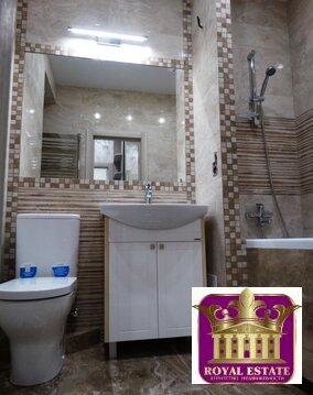 Сдается в аренду квартира Респ Крым, г Симферополь, ул Батурина, д 89 - Фото 5