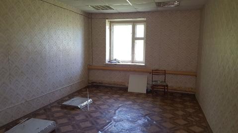 Двухэтажное кирпичное здание в г. Фурманов. - Фото 5