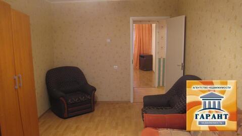 Аренда 2-комн. квартира на ул. Приморское шоссе 32 в Выборге - Фото 5