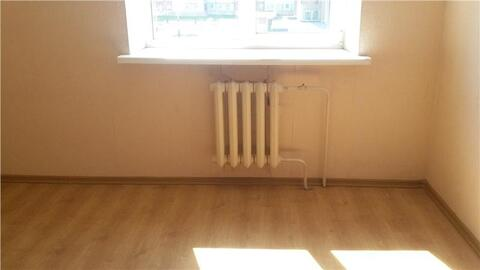 Аренда 3-х комнатной квартиры , мкр Буденного д.16 (ном. объекта: 585) - Фото 5