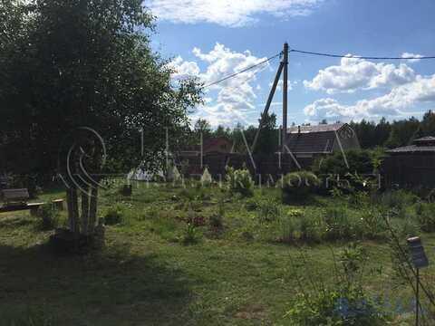 Продажа дома, Моторное, Приозерский район, Приозерское ш. - Фото 4