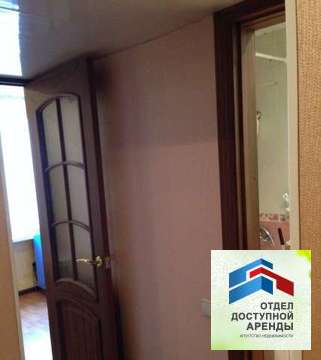Квартира ул. Троллейная 7 - Фото 2