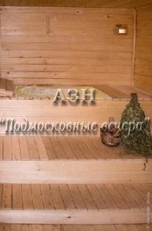 Ярославское ш. 11 км от МКАД, Загорянский, Коттедж 400 кв. м - Фото 5