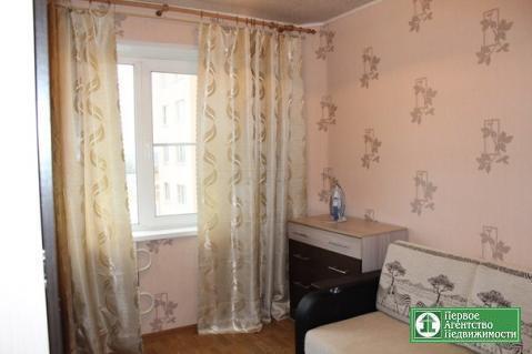Квартира в спальном районе в центре города - Фото 1