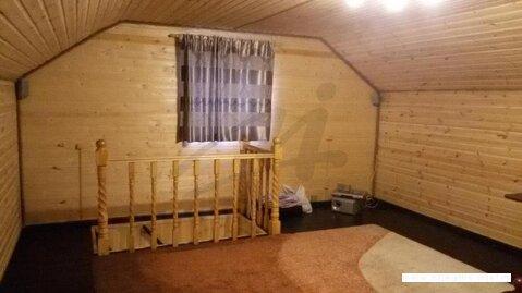 Продается дом, Дыдылдино д, 6 сот - Фото 2