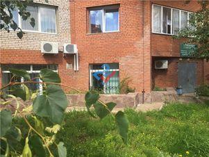 Продажа готового бизнеса, Уфа, Ул. Мубарякова - Фото 1