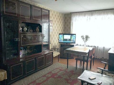 3-комнатная квартира 61 кв.м. 4/5 кирп на ул. Шоссейная, д.1 - Фото 5