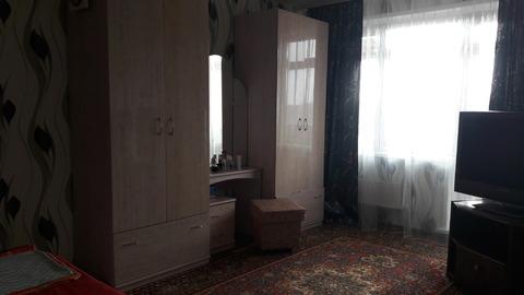 Продам 5ти комн. квартиру в г. Ногинке - Фото 3