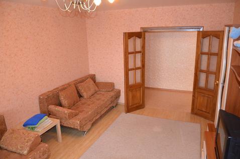 Квартира в 6 мкр с интернетом - Фото 2