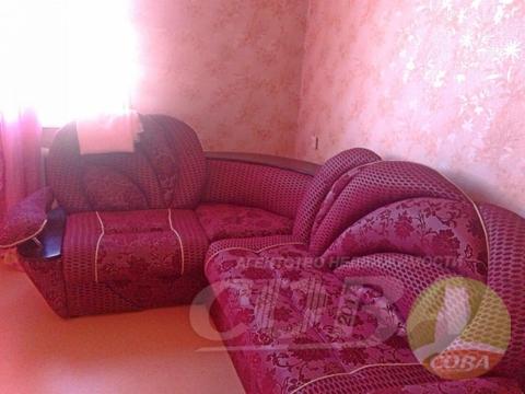 Продажа квартиры, Луговской, Тугулымский район, Ул. 8 Марта - Фото 5