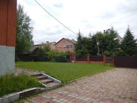 Продается дом. , Дедовск город, Рижская улица - Фото 1