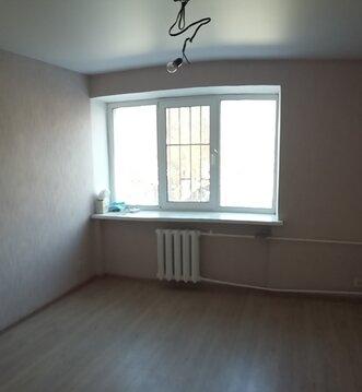 Малогабаритная квартира с ремонтом - Фото 1