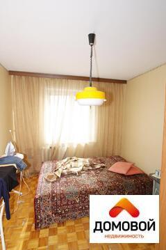 Квартира в тихом районе, в центре города - Фото 1