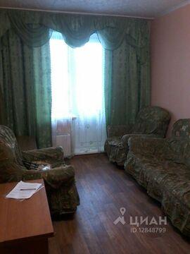 Продажа квартиры, Кемерово, Рекордный пер. - Фото 1