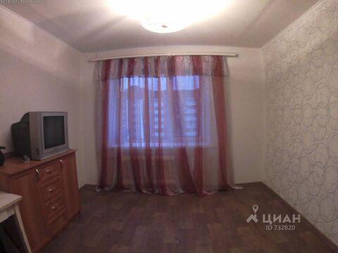 Аренда комнаты, Пенза, Ул. Калинина - Фото 1