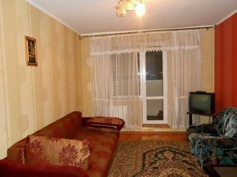 Уютная квартира посуточно - Фото 1